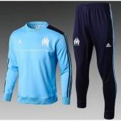 survetement Olympique de Marseille Enfant