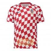 survetement equipe de croatie online