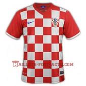 survetement equipe de croatie rabais