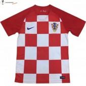 survetement equipe de croatie soldes