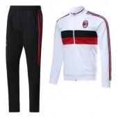 tenue de foot AC Milan Vestes