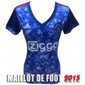 tenue de foot AJAX Femme