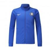 tenue de foot Inter Milan Vestes