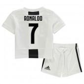tenue de foot Juventus Enfant