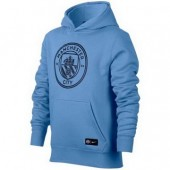 tenue de foot Manchester City Vestes