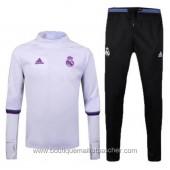 tenue de foot Real Madrid solde