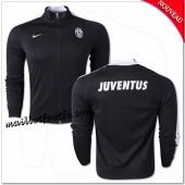 vetement Juventus pas cher