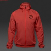 vetement Manchester United Vestes