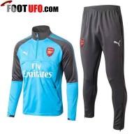 ensemble de foot Arsenal pas cher