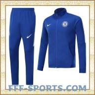 ensemble de foot Chelsea achat