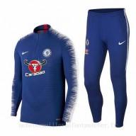 ensemble de foot Chelsea de foot
