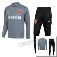 survetement AS Monaco nouvelle