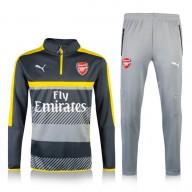 survetement Arsenal en solde