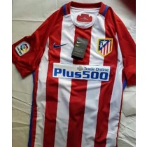Maillot Domicile Atlético de Madrid nouvelle