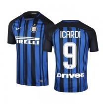 Maillot Domicile Inter Milan en solde