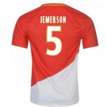 Maillot Extérieur AS Monaco JEMERSON