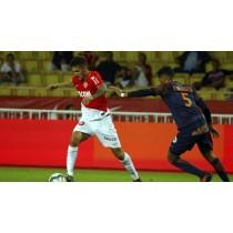 Maillot Extérieur AS Monaco Stevan JOVETIC