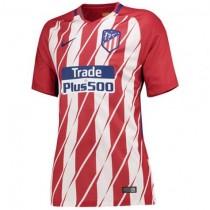 Maillot Extérieur Atlético de Madrid Femme