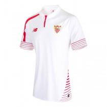 Maillot Extérieur Sevilla FC acheter