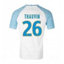 Maillot THIRD OM Florian THAUVIN