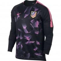 Maillot entrainement Atlético de Madrid ÉQUIPE