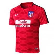Maillot entrainement Atlético de Madrid nouvelle