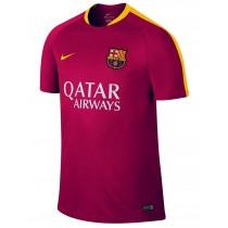 Maillot entrainement FC Barcelona en solde