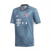 Maillot entrainement FC Bayern München Tenue de match