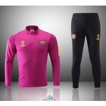ensemble de foot FC Barcelona online