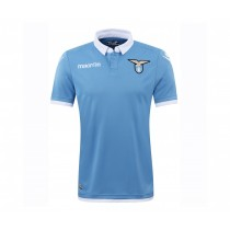 ensemble de foot Lazio online