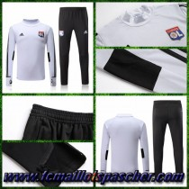 ensemble de foot OL online