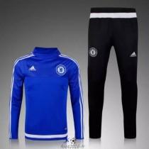 survetement Chelsea soldes