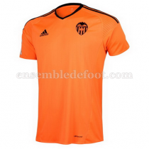 survetement Valencia CF rabais