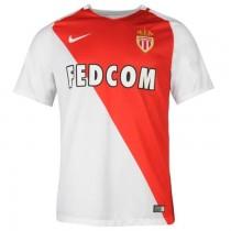 tenue de foot AS Monaco soldes