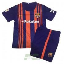 tenue de foot FC Barcelona achat