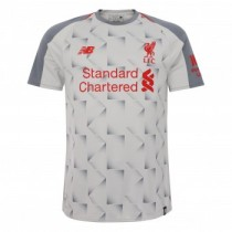 tenue de foot Liverpool Tenue de match