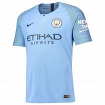 tenue de foot Manchester City acheter