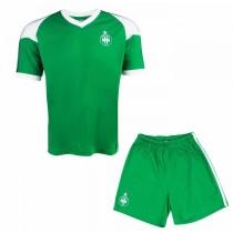 tenue de foot saint etienne acheter