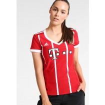 vetement FC Bayern München Femme