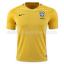 Maillot equipe de Brésil pas cher