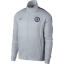 survetement Chelsea Vestes