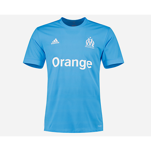 Maillot THIRD Olympique de Marseille boutique
