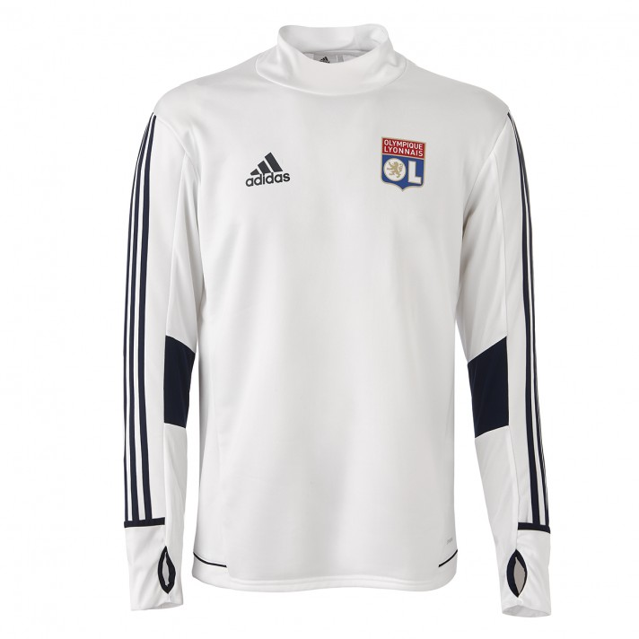 maillot entrainement OL MARCELO