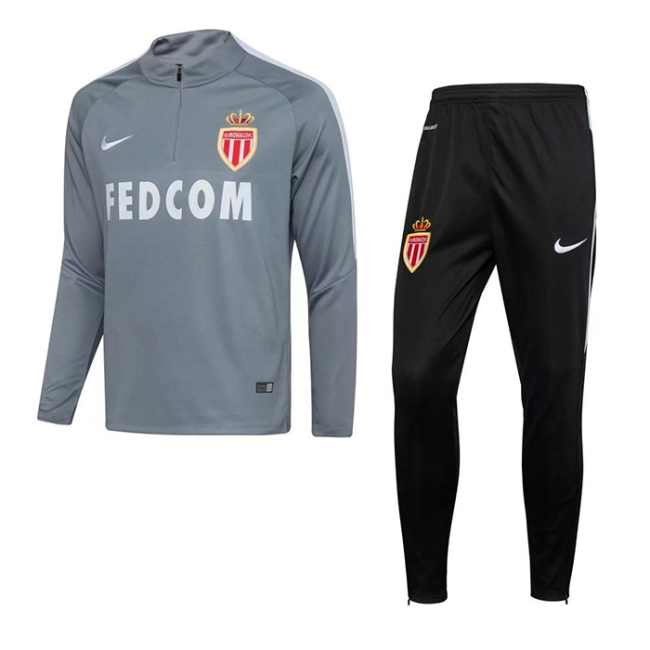 survetement AS Monaco achat
